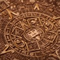 Sacred Cacao Ceremony – Mayan Heart Medicine