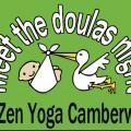 Meet The Doulas Night