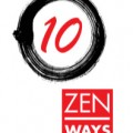 10th ANNIVERSARY OF OUR ZEN GROUP