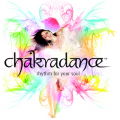 Chakradance – a workshop with Sarah Bladen