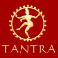 Tantra For Beginners – a workshop with Sarah Bladen