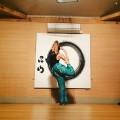 Yin Yang: Already Autumn Workshop