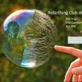 REBIRTHING CLUB OF LONDON