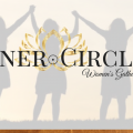 Inner Circle Women's Gatherings