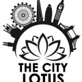 Introductory Vinyasa Flow and Yoga Nidra Workshop by The City Lotus