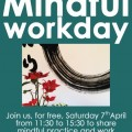 Mindful Workday with Zenways Group